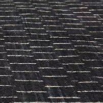 Shop Black Color Rugs