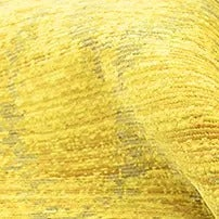 Shop Yellow Color Rugs