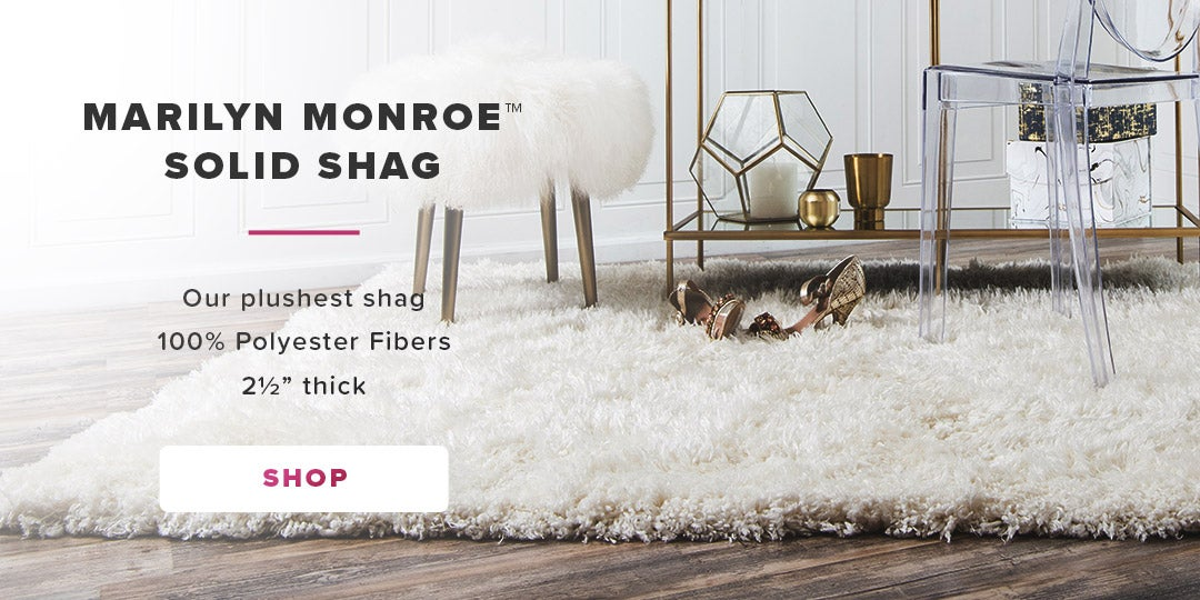 Shag Rugs Irugs Singapore