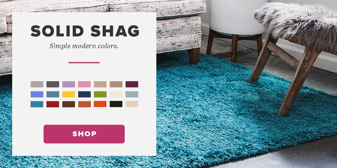 Shag Rugs Irugs Uk