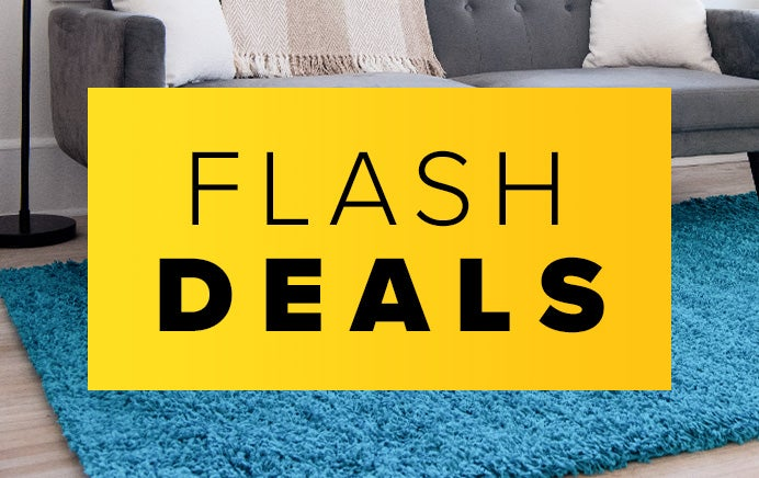 Shop Flash Deals