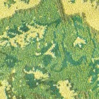 Shop Green Color Rugs
