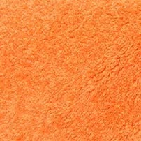Shop Orange Color Rugs