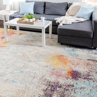 Spectrum Rugs image