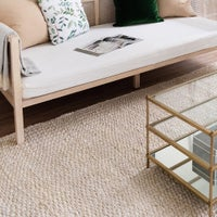 Natural Rugs image
