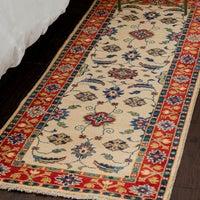 Kazak Rugs image