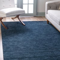 Solid Gabbeh Rugs image