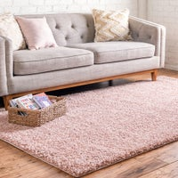 Plush Rugs image