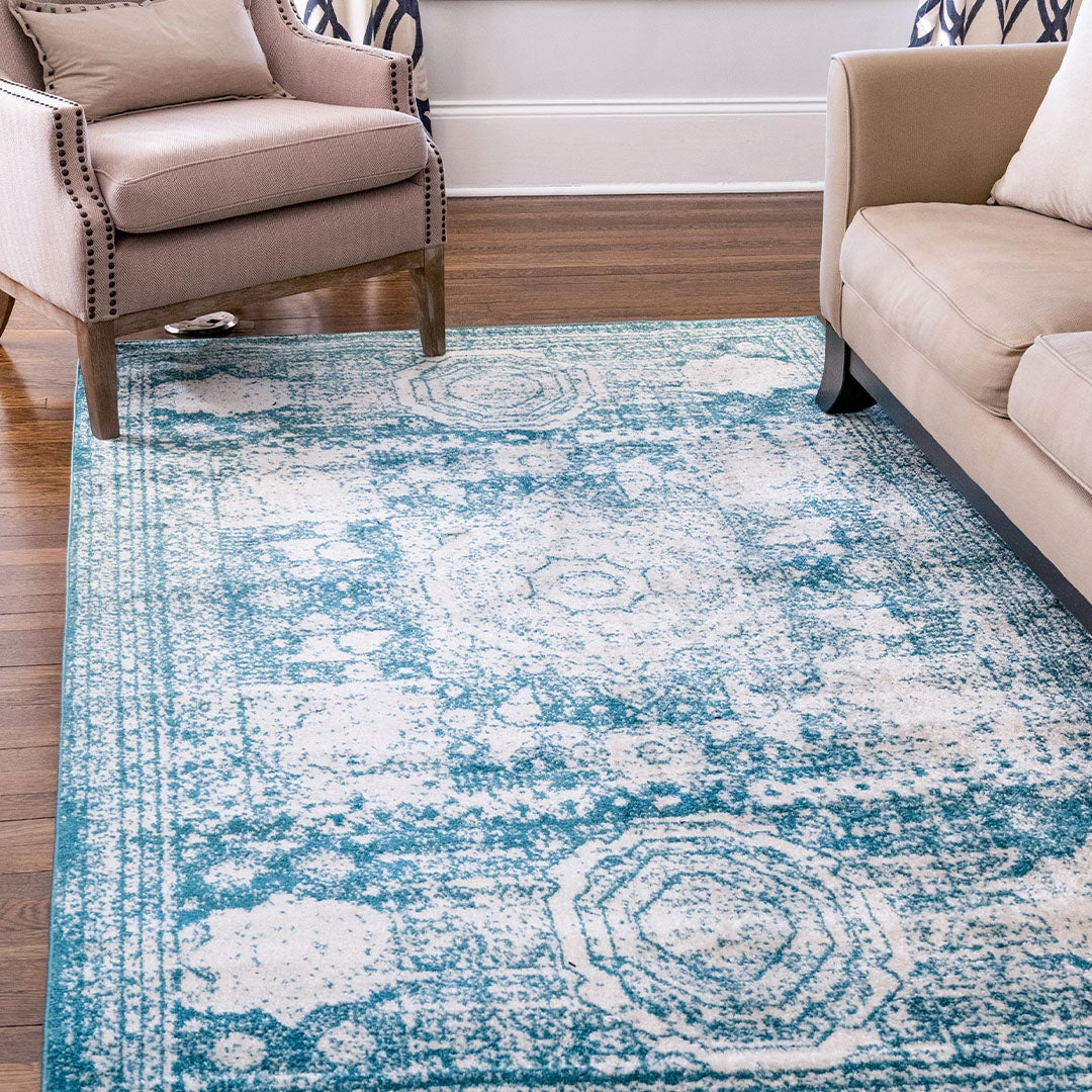 Bexley Rugs image