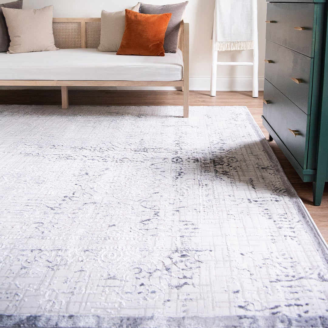 Chesterfield Rugs