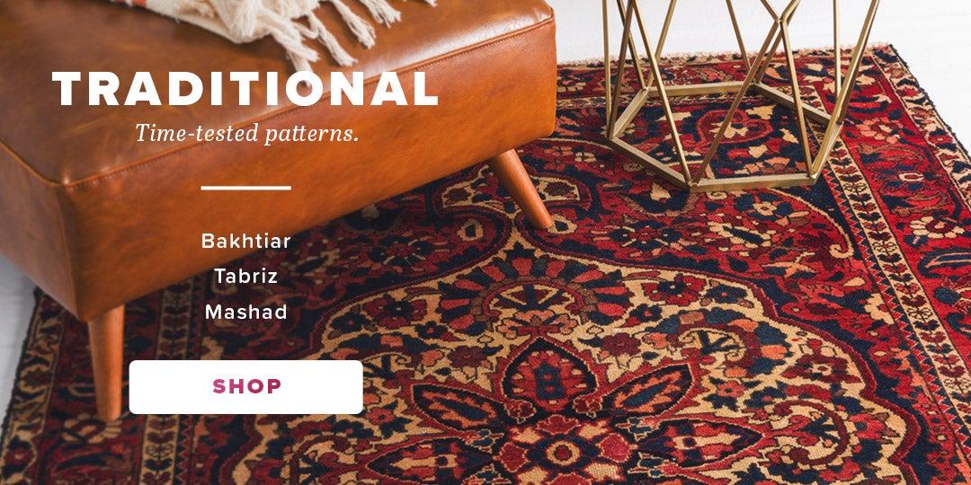 persian oriental rugs esalerugs