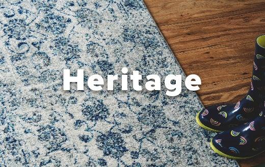 Vintage Rugs Esalerugs