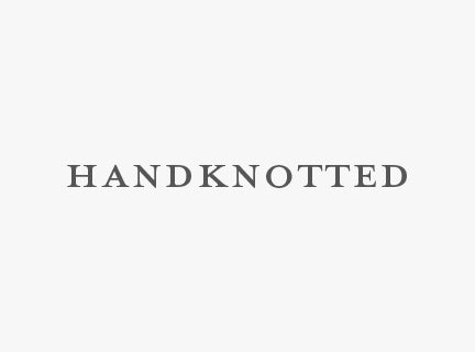 Image for HandKnotted