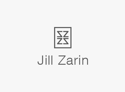 Image for Jill Zarin