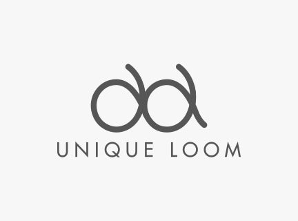 Image for Unique Loom