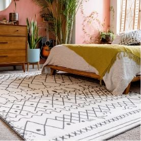 image for Bedroom rugs