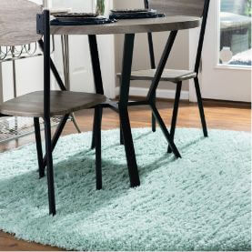 image for Diningroom rugs