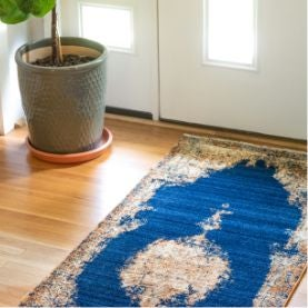 image for entryway rugs
