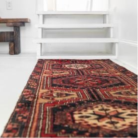 image for hallway rugs