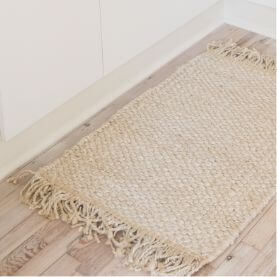 image for kitchen rugs