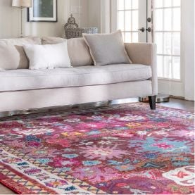 image for living room rugs