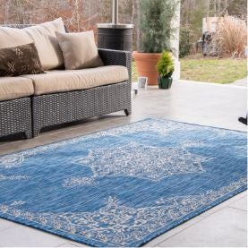 image for patio rugs