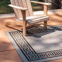 Outdoor Rugs image