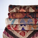 Tribal Rugs image