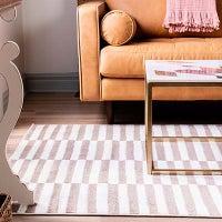 Pattern Rugs image