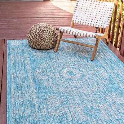 Outdoor Rugs Com