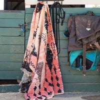 Clearance Rugs image