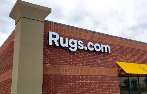 Rugs.com Store Image