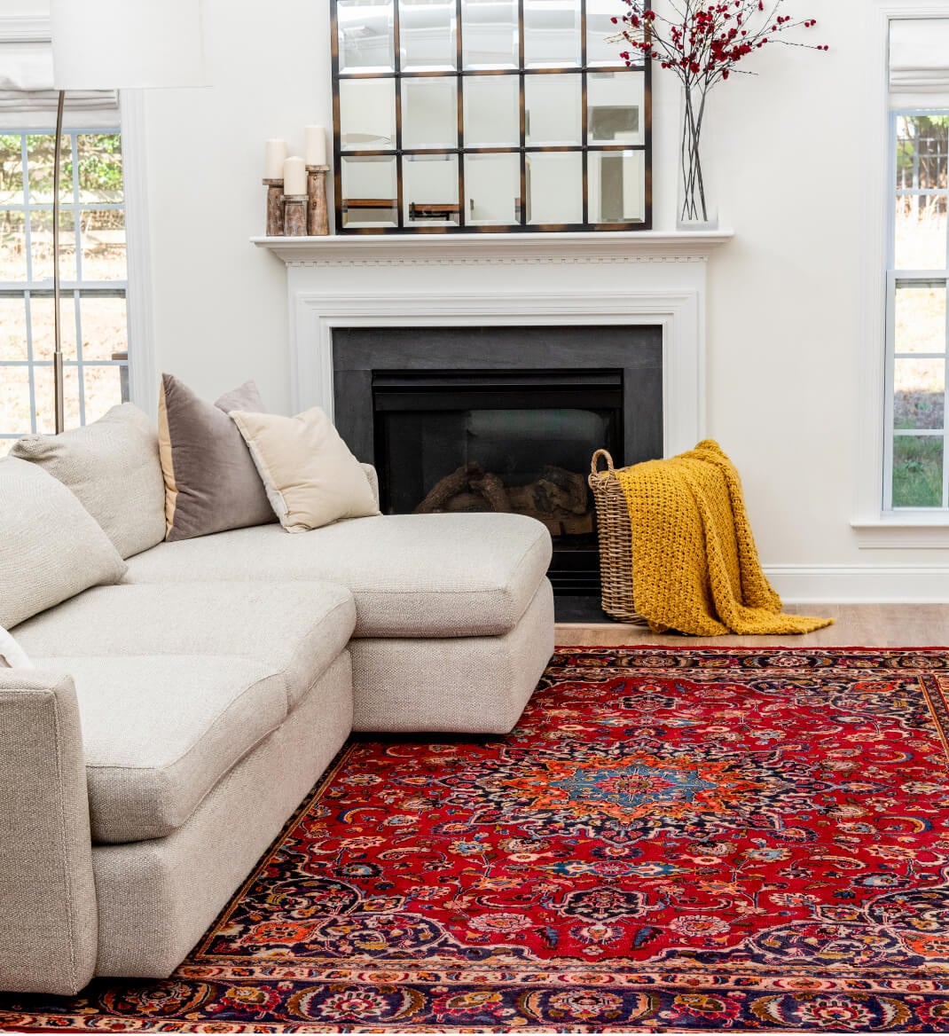 Living Room Rugs Rug Photo