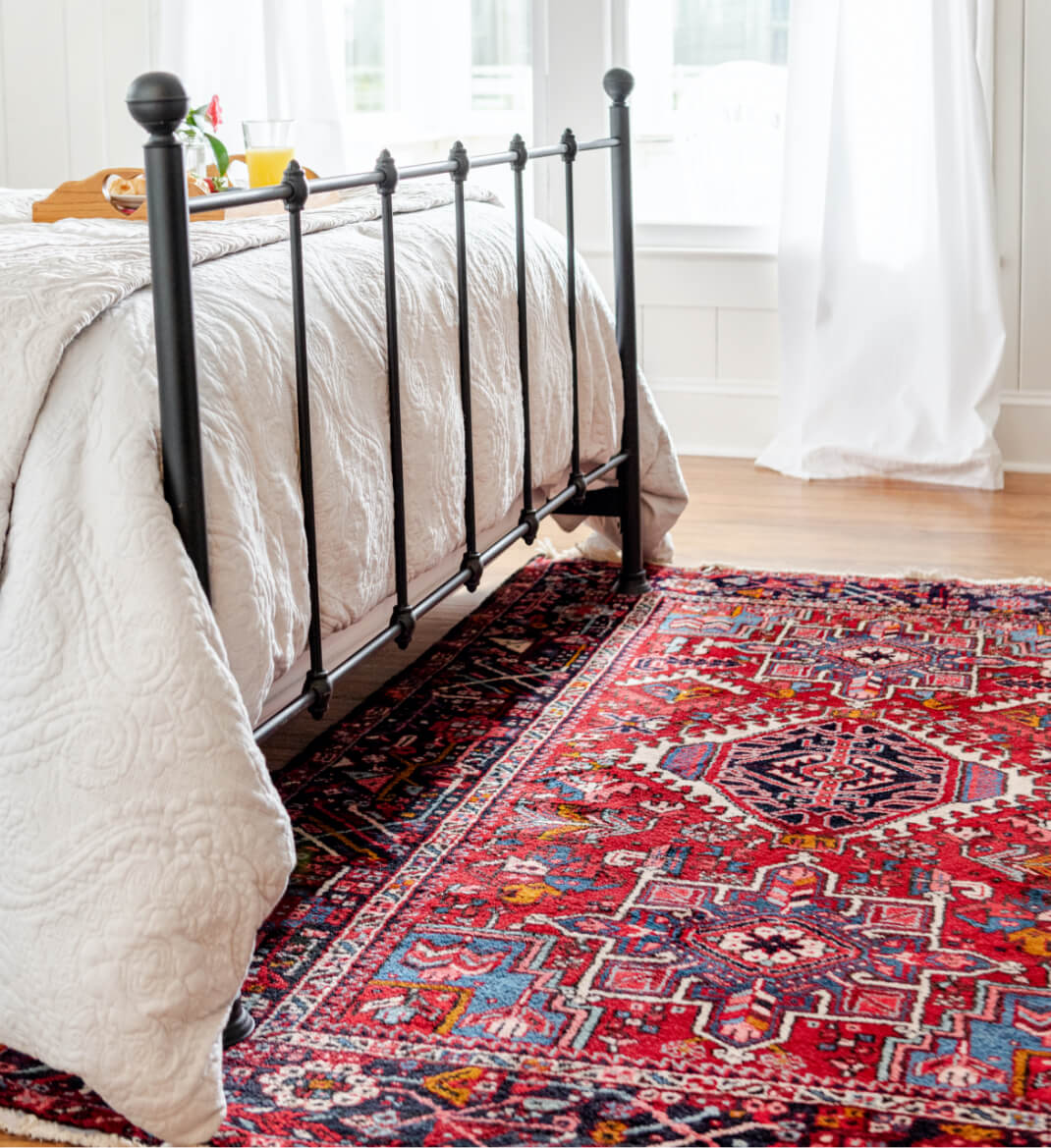 Medium Rugs Rug Photo