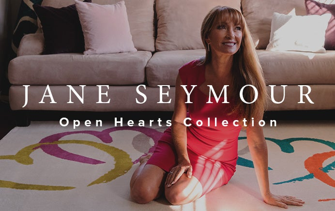 Shop Open Hearts by Jane Seymour™