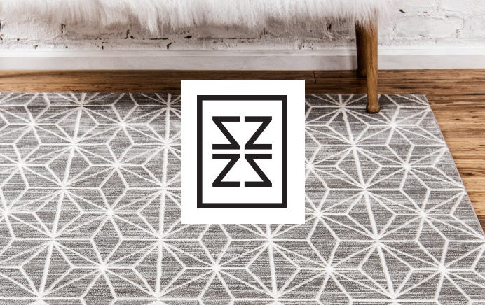 Shop Jill Zarin Collection Rugs