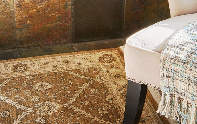 Shop Kensington Collection Rugs