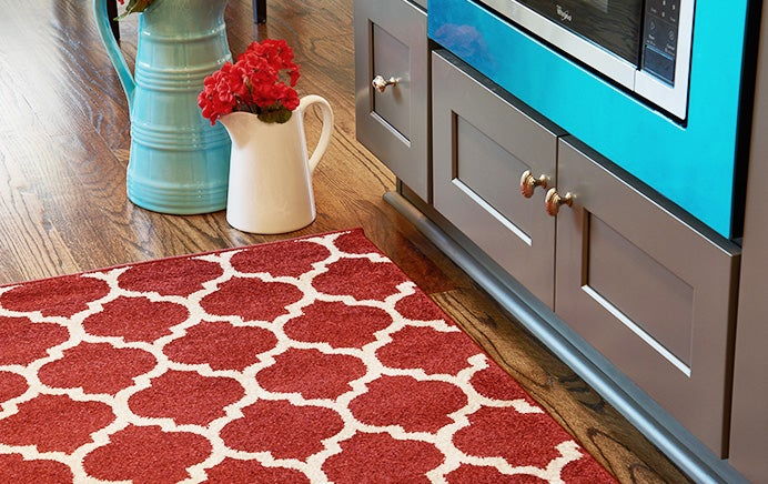 Shop Trellis Rugs