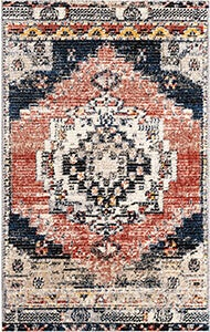 Main New Arrivals Rug image