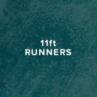 11FT Runners image