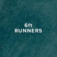 6FT Runners image