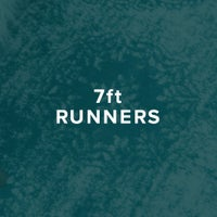 7FT Runners image