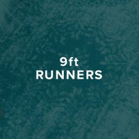 9FT Runners image