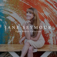 Jane Seymour Rugs image