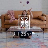 Jill Zarin Rugs image