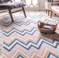 Outdoor Haven Rugs image