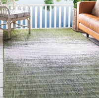 Outdoor Modern Rugs image