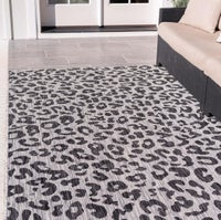 Outdoor Safari Rugs image
