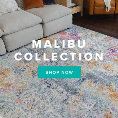 Malibu Rugs image