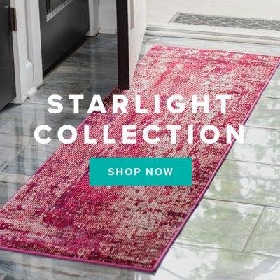 Starlight Rugs image